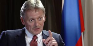 Rusya'dan Minbic açıklaması: Memnuniyetle karşılıyoruz