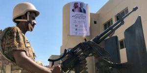 """""""S.Arabistan Yemen'de savaşması için Darfurdan çocuk satın alıyor"""""""