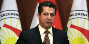 Erbil'den zehir zemberek açıklama: Kepazelik