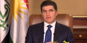 Başbakan: Kürdistan düşmanlarının ham hayalleri suya düştü