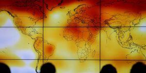 İklim değişikliğinin Türkiye'ye maliyeti