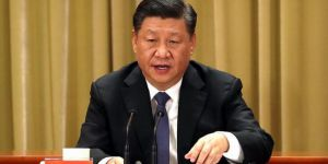 Çin Tehdit Etti: Güç kullanırız