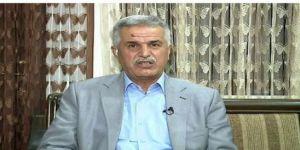 ENKS'den PYD'ye: Kürtlerin birliği için yol açın