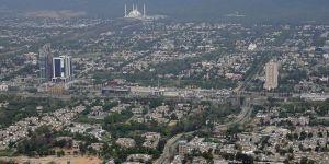 En kalabalık Müslüman nüfusa sahip ikinci ülke: Pakistan
