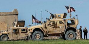 Pentagon: Erkê me li Sûriyê hêj bi dawî nehatiye