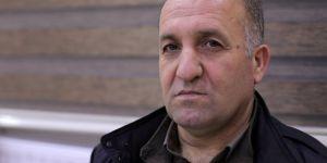 Reuters: Suriyeli Kürtler Moskova'ya yol haritası sundu