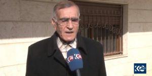 PYK-S: PYD'ye güvenmiyoruz, uluslararası garanti istiyoruz