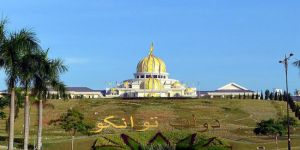 Malezya yeni kralını bekliyor