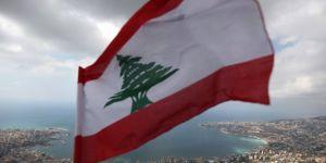 Lübnan: İsrail hayali zafer kazanmaya çalışıyor