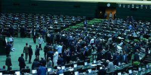 İran 3 ay önce kaçırılan güvenlik güçlerini arıyor