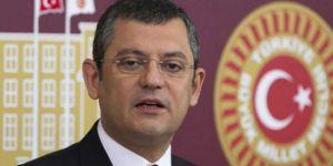 'Türkiye'yi Eski Askerlerin de Olduğu Bir Vesayet Odağı Yönetiyor'