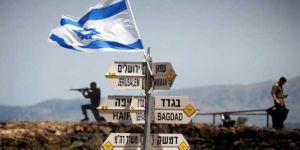 İsrail'in Gizli Ziyaretleri Sürdürüyor