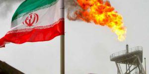 Türkiye Muafiyet Kapsamında İran'dan Petrol Almaya Başladı