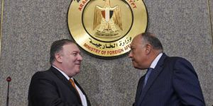 'Ortadoğu'da Hava Saldırılarına Devam Edeceğiz'