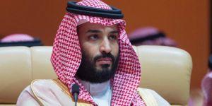 'Suudi Veliaht Prens, Kaşıkçı cinayetinden ders çıkarmadı'