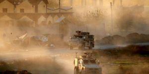 BM Hajin'de yeni çatışmalar konusunda uyardı
