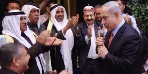 Netanyahu, Arap ülkeleri dışişleri bakanlarıyla İran karşıtı zirveye katılıyor