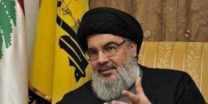 Lübnan medyası: Nasrallah kalp krizi geçirdi