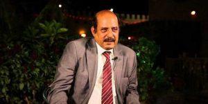 Yemen'in Hükümeti İstihbarat Başkanı Öldürüldü