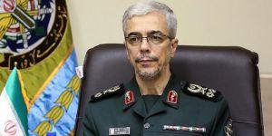 İran: Paralı asker planı devreye sokuldu