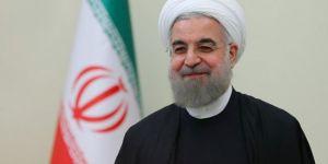 Serokkomarê Îranê Ruhani dê serdana Iraqê bike!
