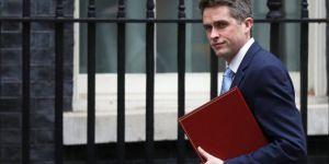 İngiltere Savunma Bakanı: Kürt güçlerine borçluyuz