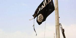 Rusya: ABD IŞİD ortaklığının yeni belgeleri çıktı