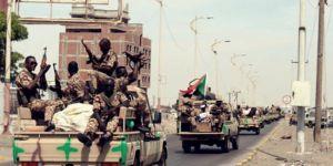 75 gözlemci Hudeyde'ye yerleştiriliyor