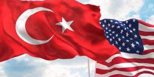 ABD'den Türkiye Uyarısı