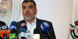 Hamas: Malezya'nın İsrail karşısındaki tavrını örnek alın