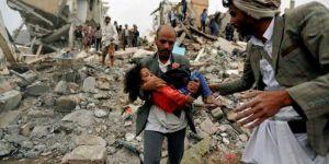 ABD, Yemen'de Savaşmaları İçin BAE Güçlerini Eğitti