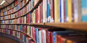Niçin Okumuyoruz?