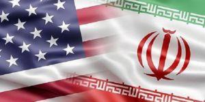 Uluslararası Kriz Grubu'dan İran-ABD gerilimi açıklaması