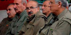 Gelo KCK ji hevdîtina ligel Ocalan nerazî ye?