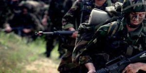 Yeni askerlik sistemine ilişkin açıklama