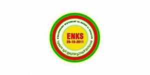 ENKS: Divê Herêma ewle ji bo Efrînê be jî