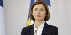 Fransa: ABD, Kürtleri koruma gereğinin farkında