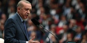 Erdoğan'dan marketlere fiyat uyarısı: Hesabını sorarız