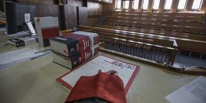 Mahkeme kararı: Rektör öğrenciye soruşturma açamaz
