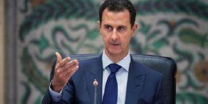 Şam, Avrupalı diplomatların 'özel' vizelerini iptal etti