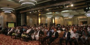 Dünya Müslüman Alimler Birliği'nden Sudan'a 'ifade özgürlüğü' çağrısı