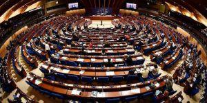 AKPM'den Türkiye'ye: Dokunulmazlığı geri getirin