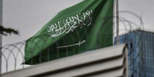 """Suudi Arabistan """"kara listeye"""" alınacak iddiası"""