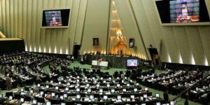 İran'dan 'fitne' tepkisi