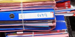 OHAL komisyonuna 125 bin 600 başvuru yapıldı