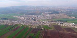 Li Efrînê bombeyek teqiya û kesekî sivîl bû qurbanî
