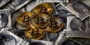 Kassam Tugayları'ndan 'Filistin direnişine Bitcoin ile destek' talebi