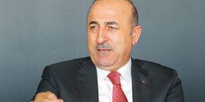 Çavuşoğlu: YPG yeni müttefikler aramaya başladı