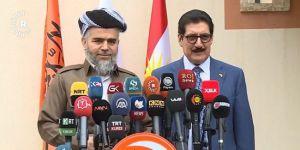 Ali Bapir: KDP daha fazla sorumluluk üstlenmeli