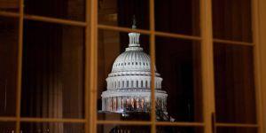 ABD Senatosu, Suriye ve Afganistan'dan çekilme karşıtı tasarıyı onayladı